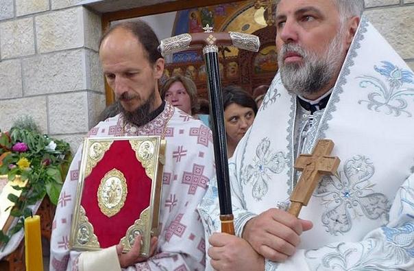 Патријарх српски Иринеј у недјељу ће устоличити новог епископа Димитрија