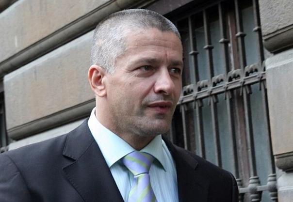 Насер Орић поново ослобођен за злочине над Србима