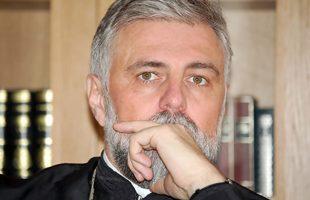 Владика Григорије: Немам осјећај да сам у туђини