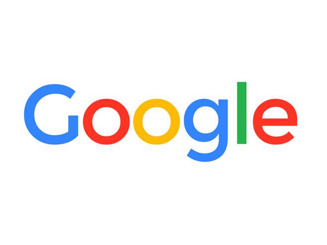 """Србија није на црној листи """"Гугла"""""""