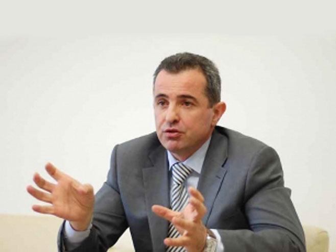 Правобранилац Српске: Извршни поступак против УИО биће настављен