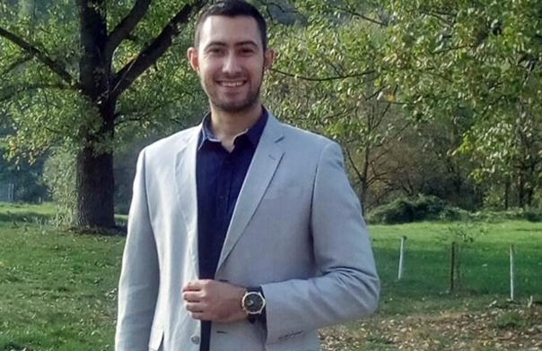 Иноватору Драгану Спаићу златна медаља на сајму иновација у Загребу