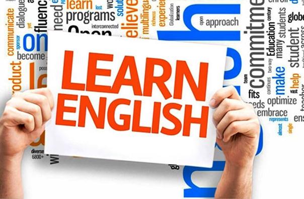 Ускоро бесплатни курсеви енглеског