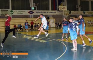 Друга побједа у Премијер лиги: Леотар убједљив и против Славије