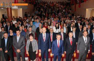 Социјалисти: За Српску економски развијенију и социјално праведнију (ФОТО)