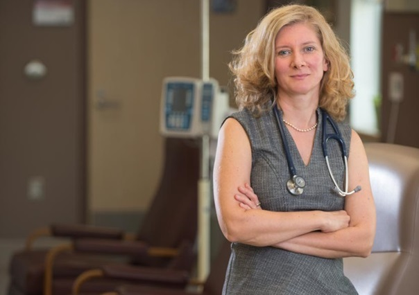 др Тамара Спаић – свјетски стручњак за дијабетес: 1,8 МИЛИОНА ДОЛАРА ЗА НАУЧНИ РАД