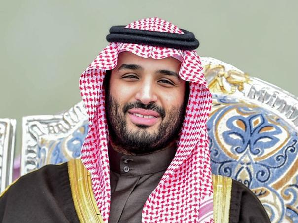 Princ Salman naredio ubistvo Kašogija?