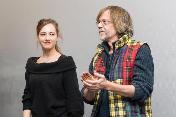 """Филм  """"Јужни ветар""""премијерно приказан у Културном центру Требиње"""