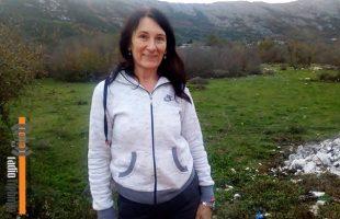 Фељтон – краљице сира (9): ЗЛАТНА ГРУДА Ведране Миљевић