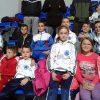 Каратисти КБС Требиње освојили 11 медаља у Подгорици