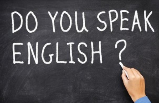 У току бесплатни курс енглеског језика за требињске средњошколце