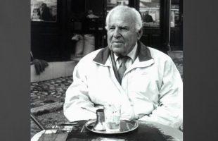 Преминуо Гојко Сикимић, први мајстор фотографије у БиХ