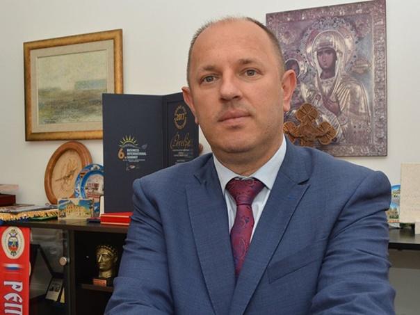 Petrović: Čeka se na dogovor Bošnjaka
