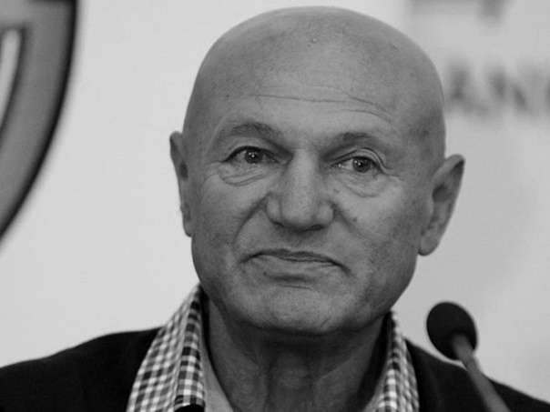 Danas sahrana Šabana Šaulića