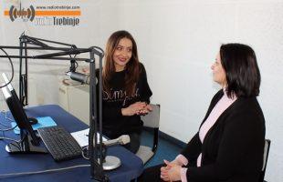 U SRETANJE PRAZNIKU sa vjeroučiteljicom Jelenom Kulidžan (AUDIO)