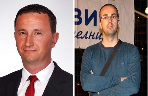 Грађани Требиња бирају новог градоначелника