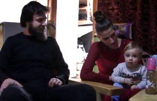 Sreću i mir pronašli u trebinjskom selu Taleža (Video)
