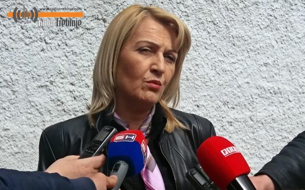 Hercegovački građevinci bez sindikata