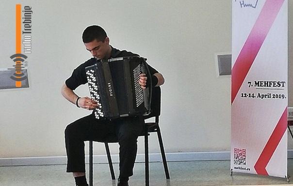 Драган Јелачић опет најбољи: Први на фестивалу у Пули
