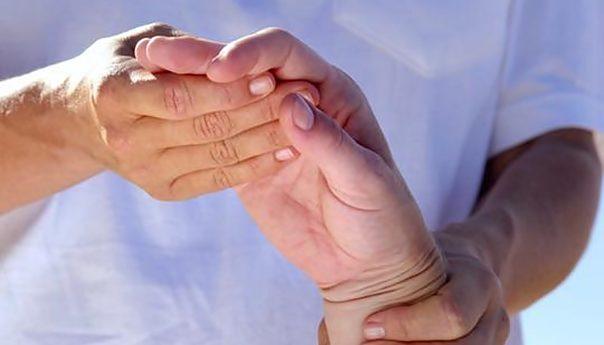 АРТРИТИС И АРТРОЗЕ најчешће реуматолошке болести Херцеговаца