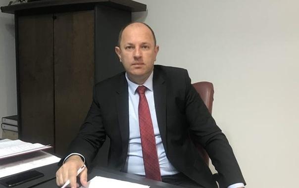 Petrović: Planirani poslovi treba da donesu širi ekonomski prosperitet