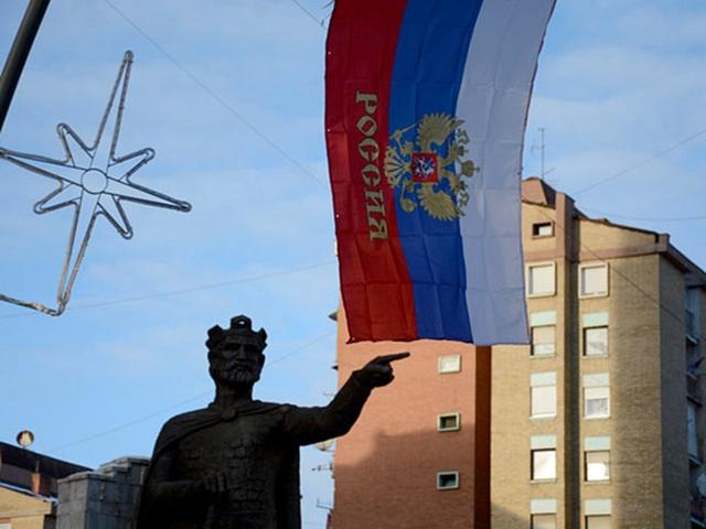 Veoma teška politička situacija na Kosmetu za Srbe