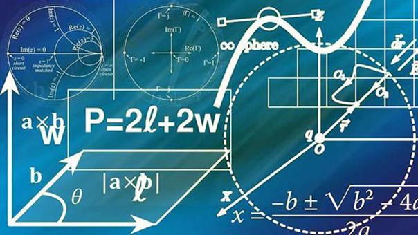 ФПМ организује припремну наставу из математике