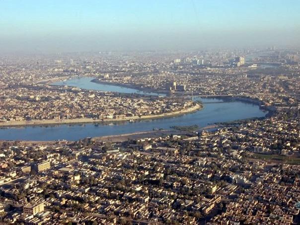 Багдад неће дозволити нападе на Иран са своје територије