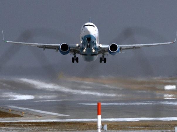 Пронађени нови проблем код Боинга 737 макс