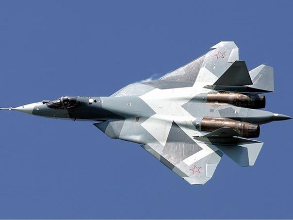 Rusija stavlja na prodaju svoj najbolji avion