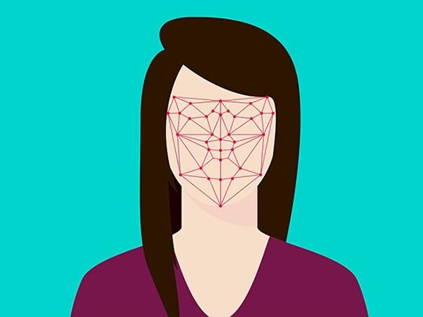 Хуавеј купио руску технологију за препознавање лица