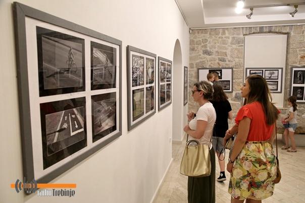 """Отворена изложба """"Фото БиХ 2019"""""""