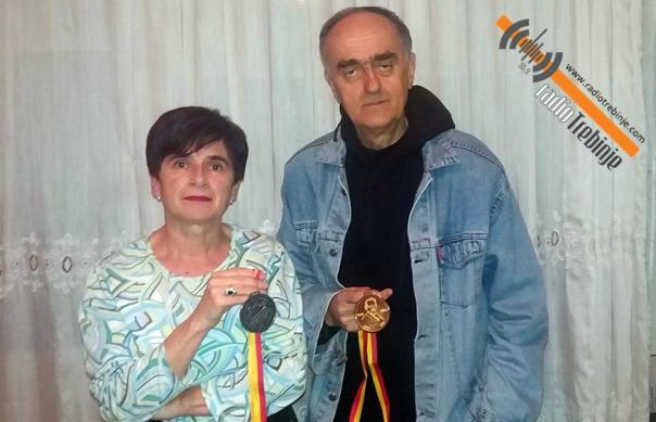 Мирјани Ћук награда за иновацију у Сеулу