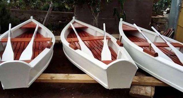 Лађе ће опет запловити Требишњицом