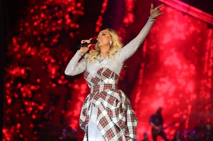 Lepa Brena najavila koncert 16. avgusta u Trebinju