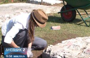 Arheolozi sa svih strana svijeta oduševljeni bogatom istorijom Hercegovine