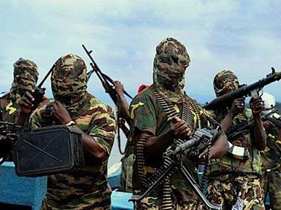 Нигерија: Најмање 65 људи погинуло у нападу Боко Харама