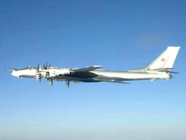Južna Koreja pucala na ruske avione; Rusija: Da je neko pucao na nas, uslijedio bi odgovor
