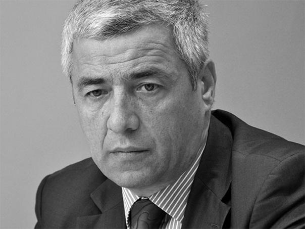 Убиство Ивановића нерасвијетљено и након 18 мјесеци