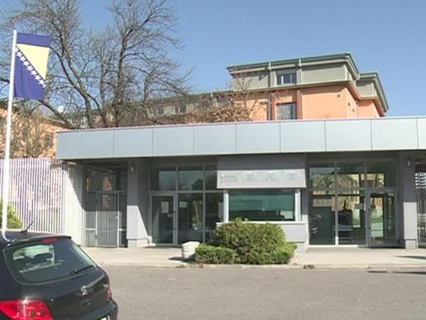 Пресуда за злочине над Србима у Рудом, Вишеграду и Горажду