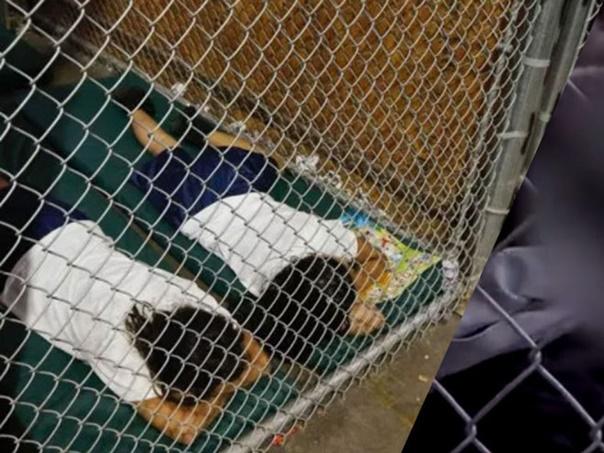 САД: Почиње депортација више хиљада миграната