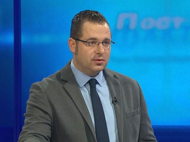 Ковачевић: Политичка уцјена није шифра за функционисање БиХ