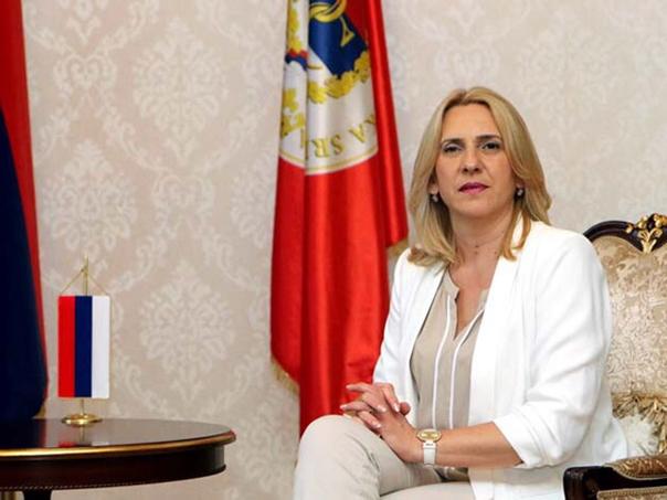Цвијановић: Ако је СДС договорио власт, то значи да је пристао на пут у НАТО