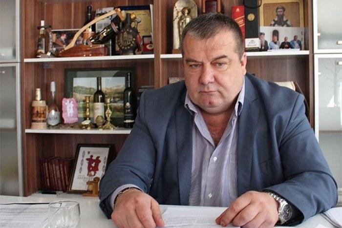 Алексић најављује нове производне погоне и инвестиције у Билећи