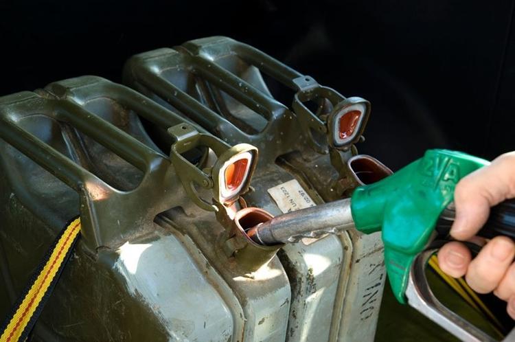 Benzin-gorivo-nafta.jpg (157 KB)