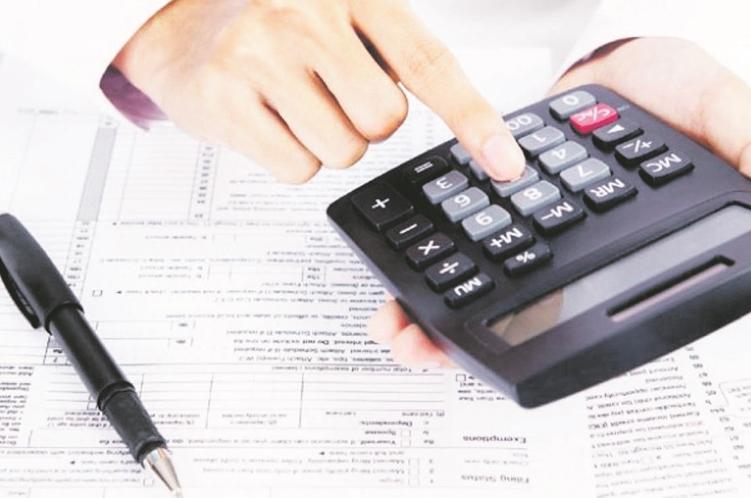 Колико су Требињци кредитно задужени: Грађани све отворенији према кредитном задужењу