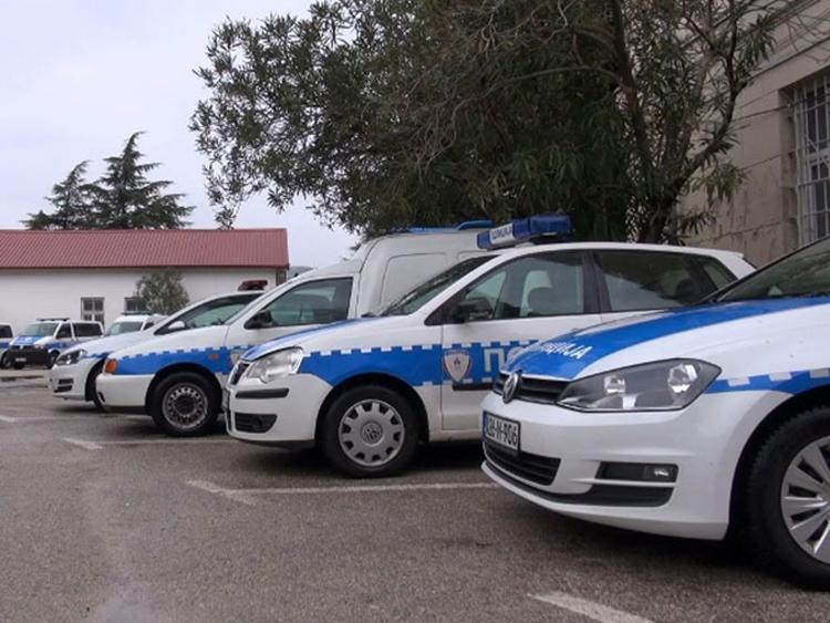 Извјештај против шест лица због злочина над Србима на подручју Чапљине