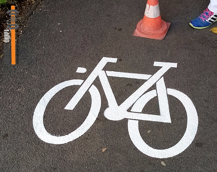 biciklisticka-staza.jpg (370 KB)