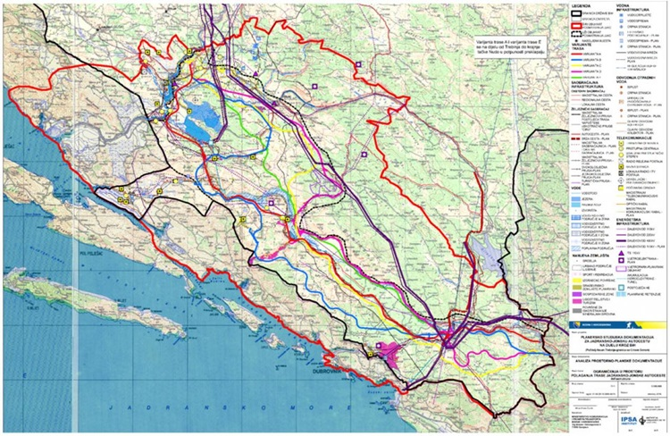 jadransko-jonska-autocesta.jpg (215 KB)