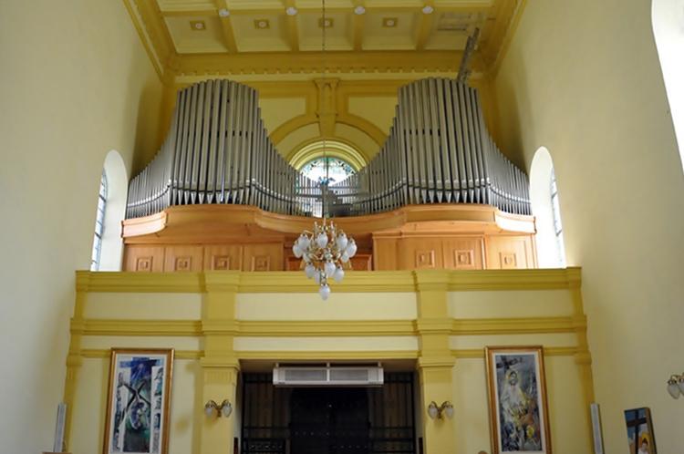 katedrala-orgulje.JPG (142 KB)